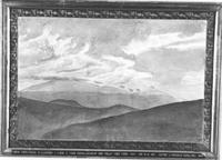 NMB421-1921.jpg