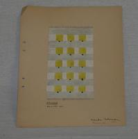 SLM31253-1.jpg