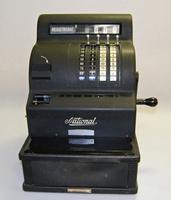SLM33446.jpg