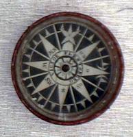 SLM15173.jpg