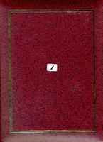 SLM34950-114.jpg
