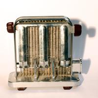 SLM25997.jpg