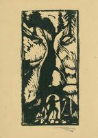 SLM12386-2.jpg
