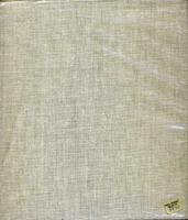 SLM34950-32.jpg