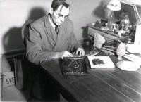 SLM_52-1934-2.JPG