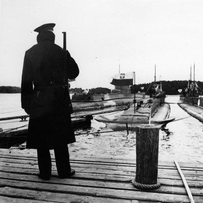 P07-1928.jpg