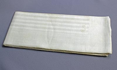 SLM28667a.jpg