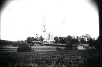 SLM_Ö189.JPG