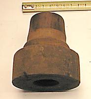 SLM8611-602.jpg