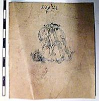 SLM8611-1673.jpg