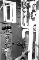 SLM_57-5402-11.JPG