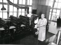 SLM_1951-1464-9.jpg