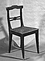 SLM3406.jpg