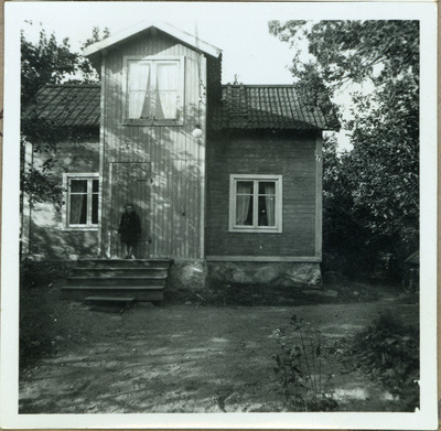 P2018-0264.jpg