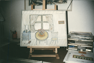 R195-98-11.jpg