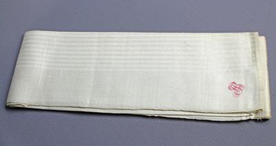 SLM28666a.jpg