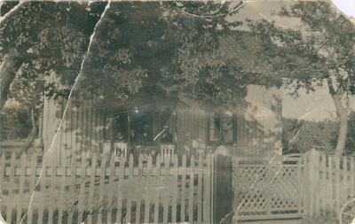 P2015-695.jpg
