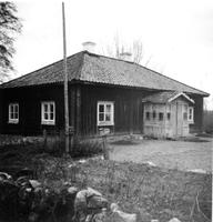 SLM_P09-1817.jpg