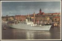 SLM_P08-1964.jpg