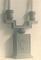 P2015-880.jpg