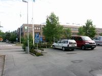 SLM_D06-409.jpg