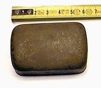 SLM8611-1035.jpg