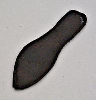 SLM15163-1.jpg