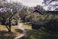 SLM_P04-69.jpg