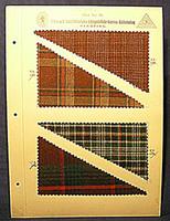 SLM29534-41.JPG