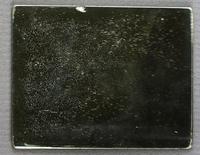 SLM30052-3.jpg