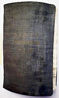 SLM8611-1839.jpg