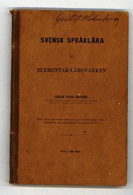 SLM30195-1.jpg