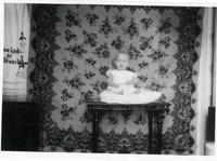 SLM_1978.jpg