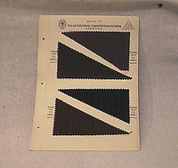SLM29534-3.jpg