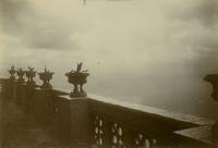 SLM_P09-1944.jpg