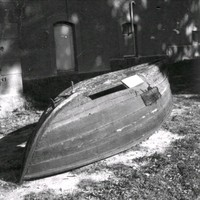 SLM_A28-75.JPG