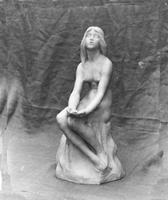 NMsk1173-1921.jpg