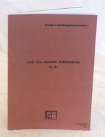 SLM32881-6.jpg