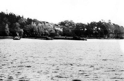 P07-1942.jpg
