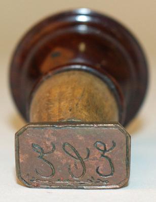 SLM9000.jpg