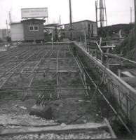 SLM_A25-3.JPG