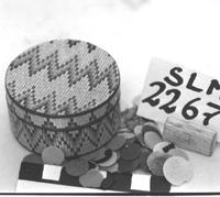 SLM2267.jpg