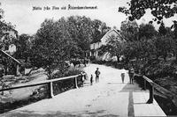 SLM_P07-1897.jpg