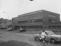 SLM_P08-1940.jpg