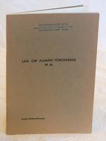 SLM32881-2.jpg