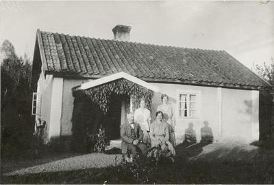 P2013-1888.jpg