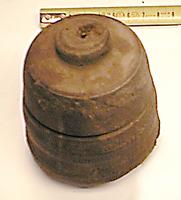 SLM8611-608.jpg
