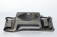 SLM25831.jpg