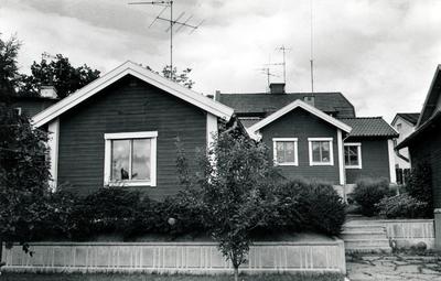 SEM_A7828-34.JPG