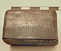 SLM8611-1037.jpg